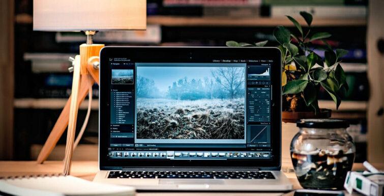 Калибровка монитора для обработки фотографий
