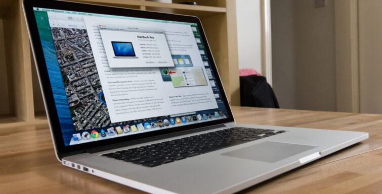 Калибровка монитора ноутбука